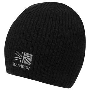 Karrimor Run Hat Mens