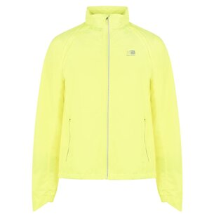 Karrimor XLite Convertible Jacket Mens