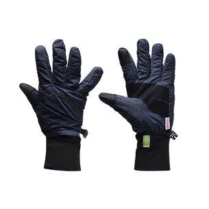 Karrimor Cold Gloves Ladies