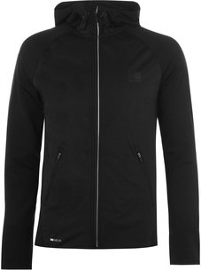 Karrimor MX Shield Jacket Mens