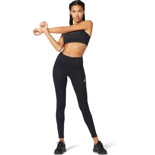 Nike Core Running Tight Leggings Ladies