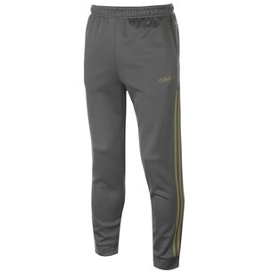 Mens Cuffed Pes Pants