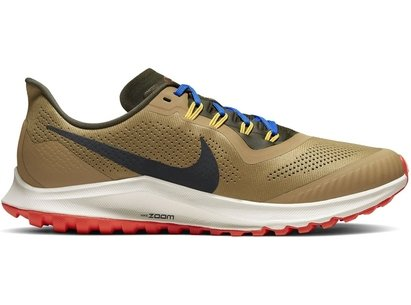 Nike Zoom Pegasus 36 Trainers Mens