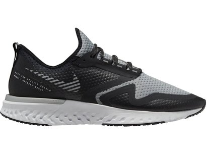 Nike Odyssey React 2 Shield Mens Running Shoes