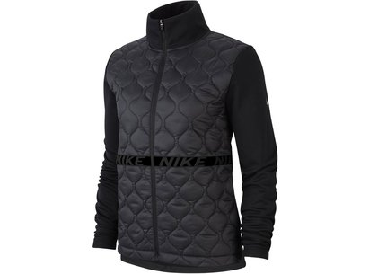 Nike Arolyr Jacket Ladies