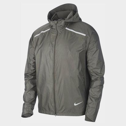 Nike Shield Jacket Mens