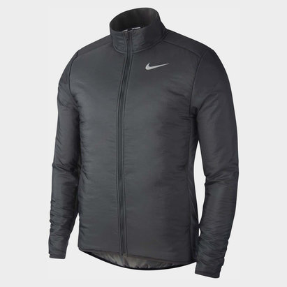 Nike Aero Layer Jacket Mens
