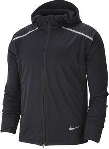 Nike Shield Woven Jacket Mens
