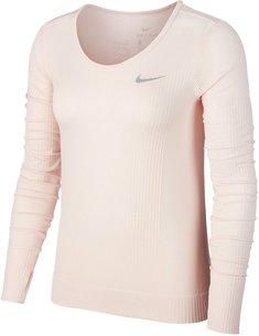 Nike Infinite Long Sleeve T Shirt Ladies