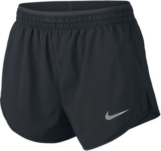 Nike Tempo Lux Womens 3 Running Shorts