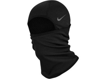 Nike Therma Hood Sn02