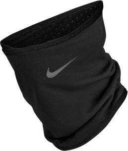 Nike Thermal Neck Warmer Mens