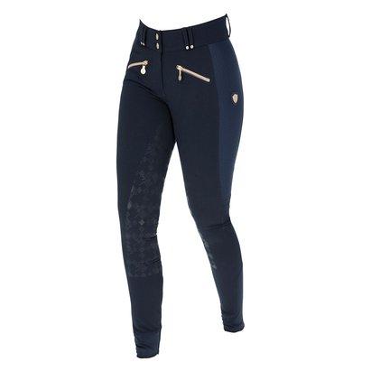 Sugoi LTD Shorts Ladies