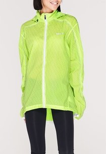 Sugoi Hydrolite Jacket Ladies