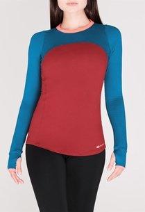Sugoi Fusion Core T-Shirt Ladies