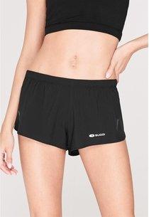 Sugoi RSR Split Shorts Ladies
