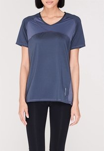 Sugoi Fusion Core Short Sleeve T-Shirt Ladies