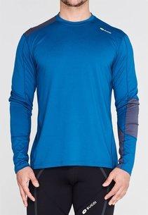 Sugoi Titan Core Long Sleeve T-Shirt Mens