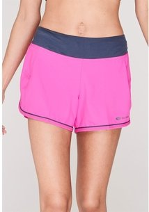 Sugoi Fusion 4 Shorts Ladies