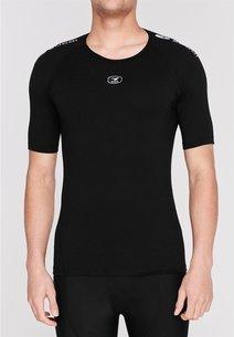 Sugoi RS Core Short Sleeve T-Shirt Mens