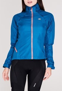 Sugoi Versa Evolution Jacket Ladies