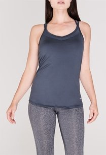 Sugoi Sprint Tank Top Womens