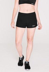 Sugoi Jackie Run Shorts Ladies