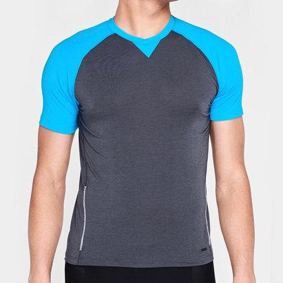 Sugoi Coast Short Sleeve T-Shirt Mens
