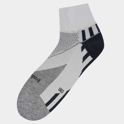 Balega Enduro V Quarter Length Socks Ladies