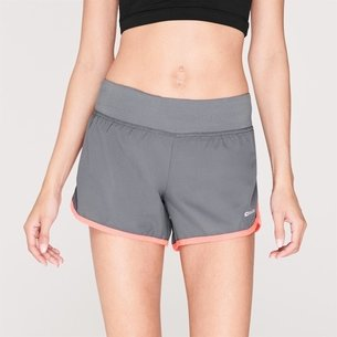 Sugoi Jackie Distance Shorts Ladies