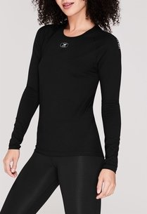 Sugoi RS Core Long Sleeve T Shirt Ladies
