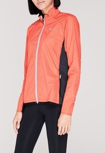 Sugoi Firewall 180 Cycling Jacket Ladies
