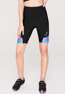 Sugoi RS Pro Shorts Ladies
