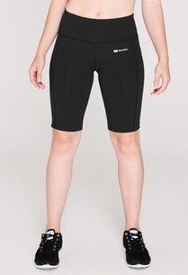 Sugoi Moxie Shorts Ladies