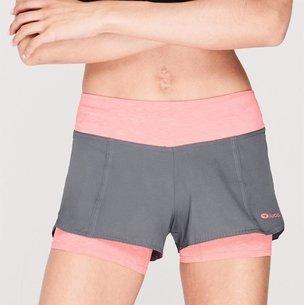 Sugoi Verve Shorts Ladies