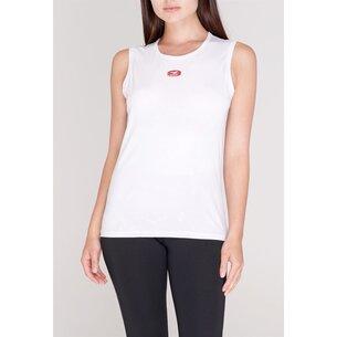 Sugoi RS Base Layer Shirt Womens