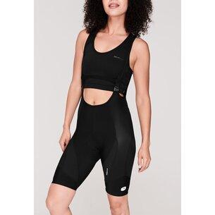 Sugoi RS Pro Bib Shorts