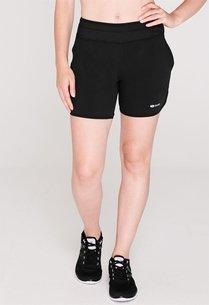 Sugoi Prism7 Shorts Ladies