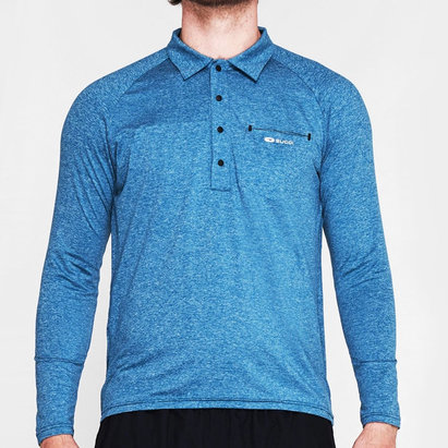 Sugoi Coast T-Shirt