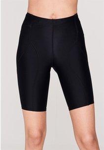Sugoi Piston 200 Shorts Ladies