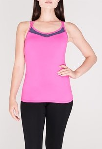 Sugoi Sprint Tank Top Ladies