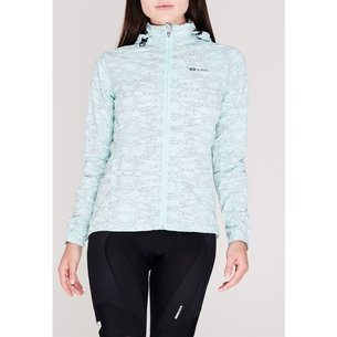 Sugoi Zap Run Jacket Ladies