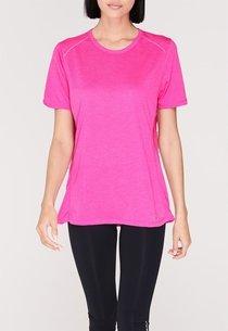Sugoi Verve Short Sleeve T-Shirt Ladies