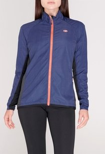 Sugoi Evolution Zap Jacket Ladies