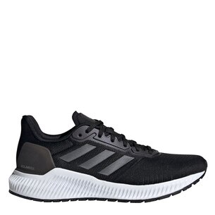 adidas Solar Ride Womens Running Shoes