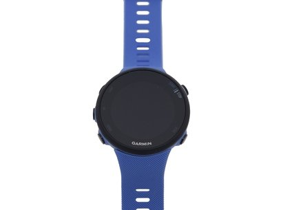 Garmin Forerunner 45 Small GPS Running Watch