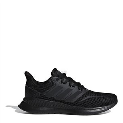adidas Runfalcon Girls Shoes