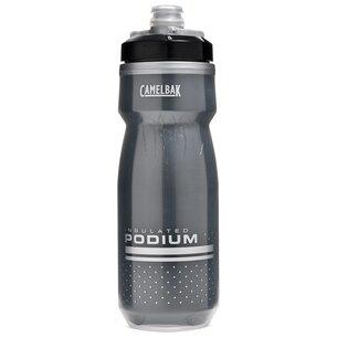 Camelbak Podium Chill Water Bottle 620ml