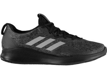 adidas Purebounce Plus Ladies Running Shoes