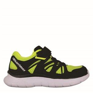 sale retailer 5b327 4de8a Karrimor Duma Infants Running Shoes